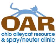 oar-logo