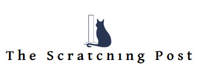 the-scratching-post-logo